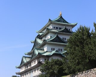 約10年の歳月をかけて名古屋城本丸御殿が完成!