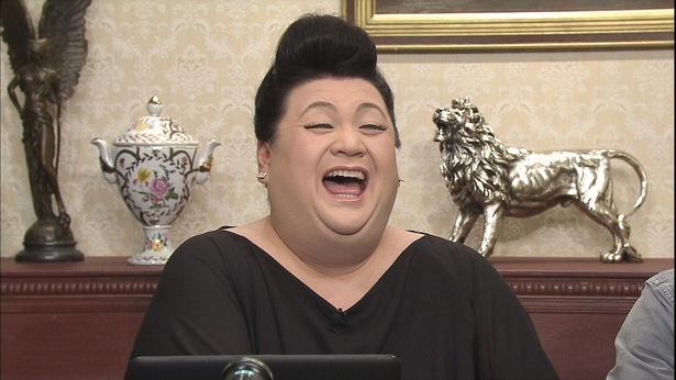 6月9日(土)放送の「マツコ会議」は『すすきのキャバ嬢』が集う不動産店から中継!