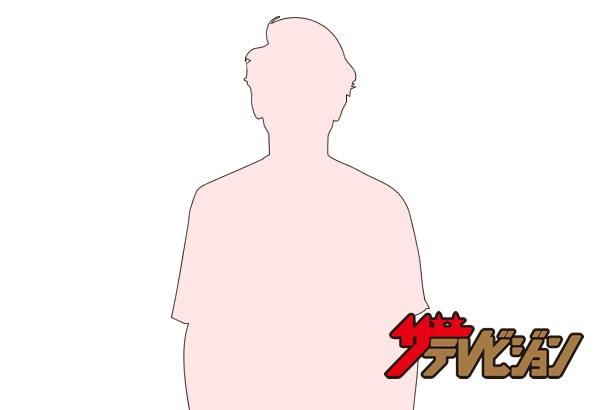 長瀬智也、大野智と上島竜兵に「リアルに男と男のキスだった」