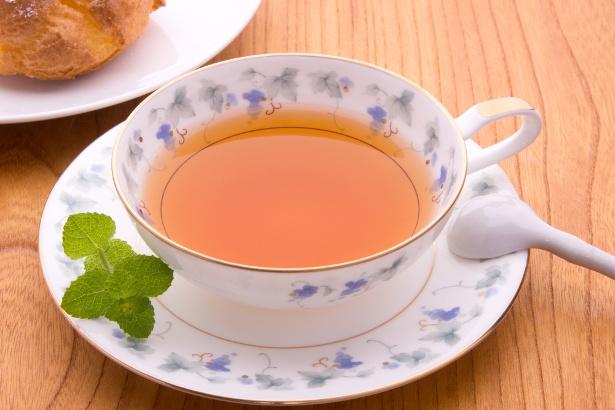 紅茶をより美味しく楽しむ方法とは?