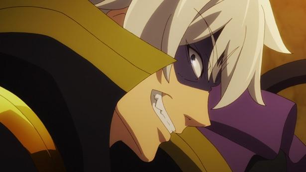 TVアニメ「異世界魔王と召喚少女の奴隷魔術」の最新情報が公開!お色気ありのプロモーション映像も解禁!