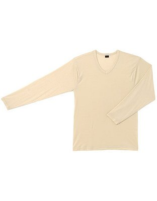 ワコールの「スゴ衣」は薄手で目立たないのが特徴