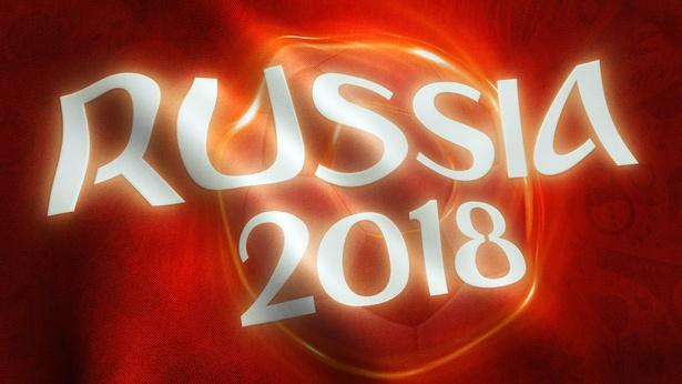 ロシアW杯TV放送スケジュール