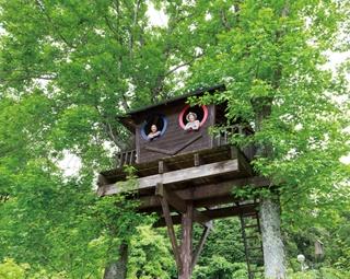 キャンプムック編集者が本音で語る「九州で自分がキャンプに行くならここ!」5選