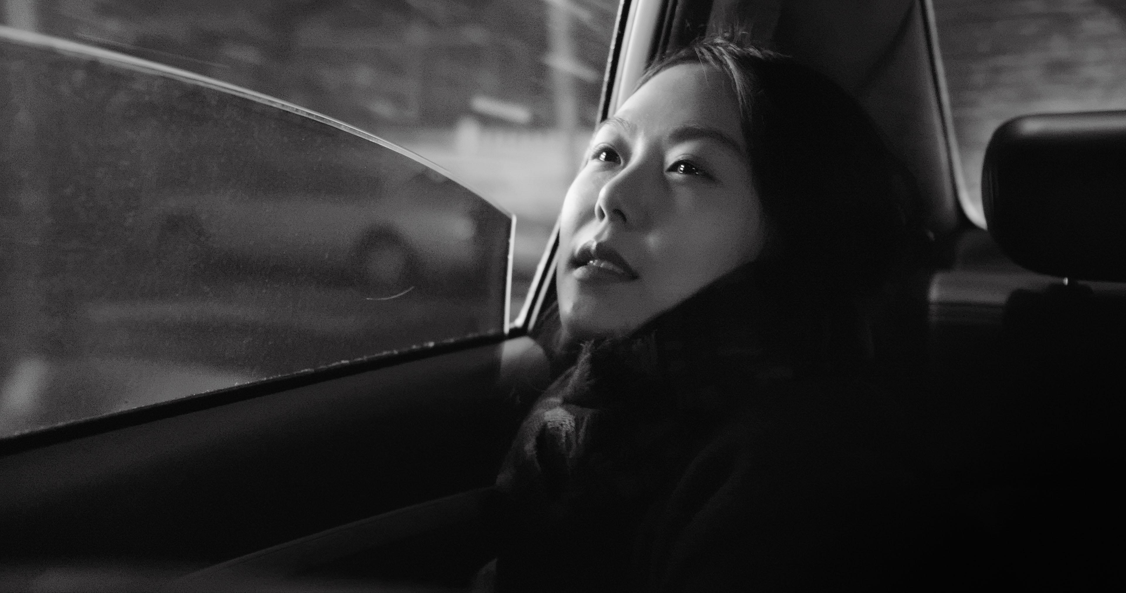 """""""キム・ミニ4部作""""の最終作である『それから』はカンヌ国際映画祭コンペティションに出品された"""