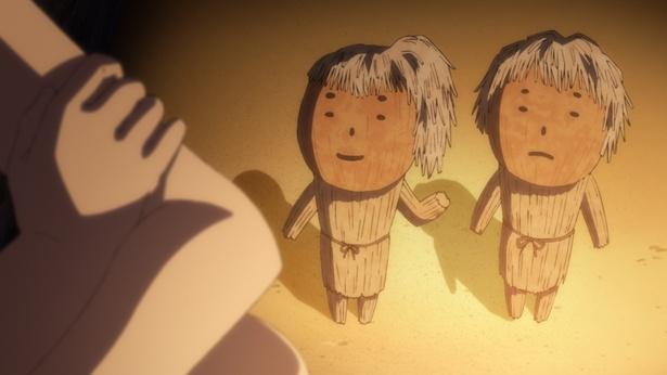 監督のマオ愛をはじめ、裏話が連発! TVアニメ「ヒナまつり」スタッフインタビュー 第12回