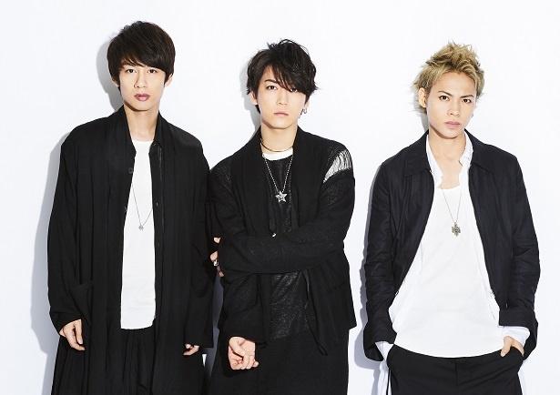 「テレ東音楽祭2018」にKAT-TUN、キンプリ初出演!後藤真希も久々に熱唱