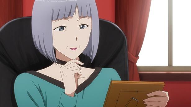 「多田くんは恋をしない」第12話の先行カットが到着。多田が決死の覚悟でラルセンブルクへ!