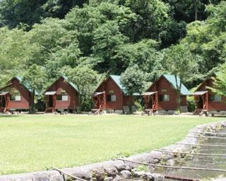 川遊び、プール、動物とのふれあいまで!熊本で子どもが喜ぶおすすめのキャンプ場5選