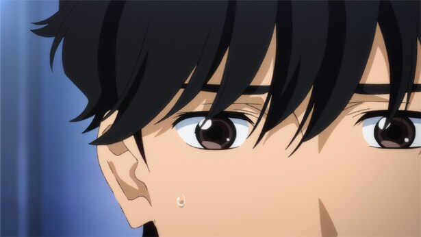 TVアニメ「BANANA FISH」最新情報公開!千葉翔也や斉藤壮馬のコメントも到着!!