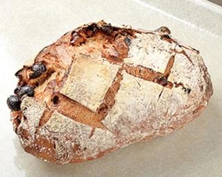 「ベーカリーシャトール」はしっとり柔らかい総菜パンがメイン
