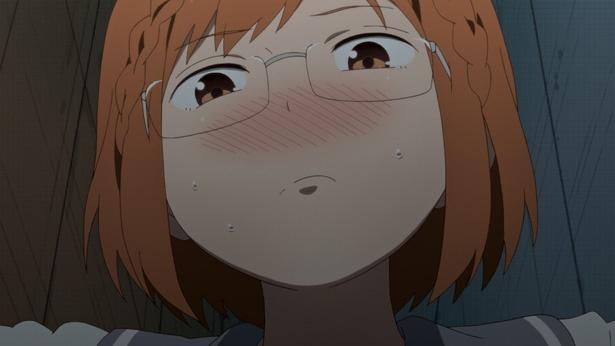 """女子高生の""""通学""""に焦点を当てた新感覚登校コメディ!TVアニメ「ちおちゃんの通学路」第2弾PVが公開に!"""