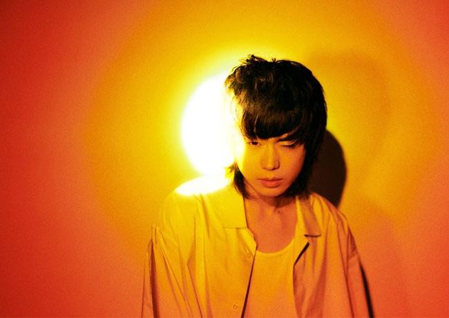 連載開始時から読んでいるというヒロアカファンの菅田将暉が主題歌を担当する