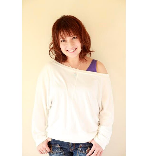 ダブルかおりんも登場!「らき☆すた」柊姉妹の誕生日イベントが7月7日、8日に開催!