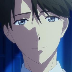 「多田くんは恋をしない」第13話の先行カットが到着。多田とテレサの恋の行方は…