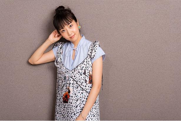 パンをこよなく愛する女優・木南晴夏が選出!「サッカー観戦時に持っていきたいパン(のお店)」マイベストイレブン