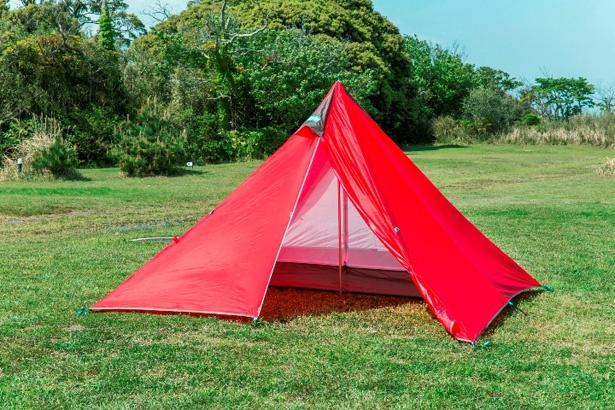 声優・花守ゆみりも参加!ふもとっぱらでキャンプ体験ができる「ゆるキャン△公式バスツアー」抽選申込開始!