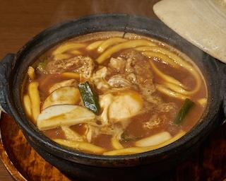 味噌煮込みうどんは三種の神器で食べるべし!山本屋総本家が作るホンモノの味とは!?