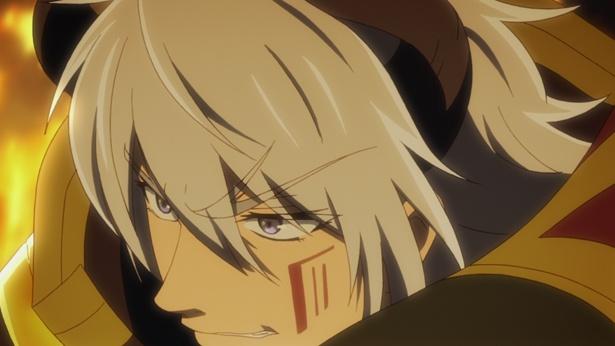 置鮎龍太郎さんに聞いた!「若いうちはがむしゃらでいけ」【水中雅章 連載「俺より強い奴に会ってみる」第一回】