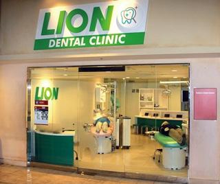 歯科医院/キッザニア甲子園