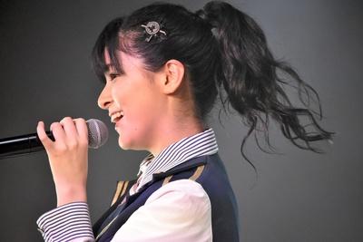 村雲颯香さん