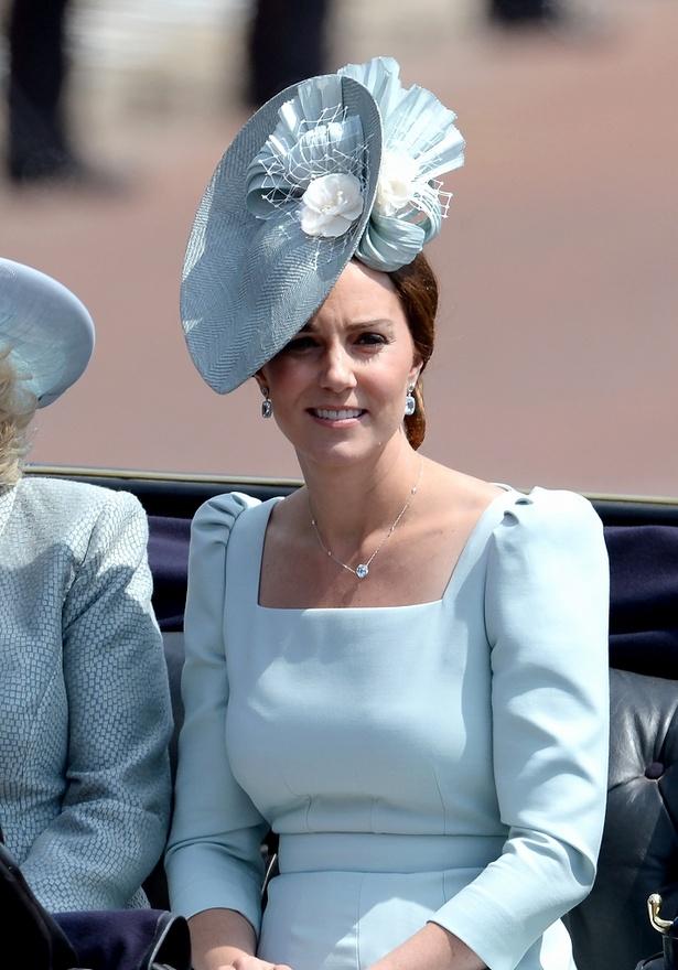 ウィリアム王子がキャサリン妃の思い出の地、ヨルダンを訪問