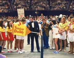 ビリー・ジーン、ボルグ、マッケンローも!テニス雑誌編集長が、レジェンドたちのテニス映画を分析