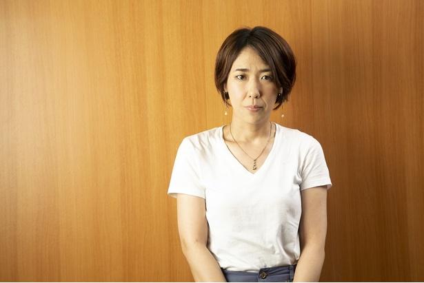 ワールド・ハイビジョン・チャンネル株式会社 編成・営業本部 編成部 高橋良美プロデューサー