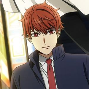 TVアニメ「真夜中のオカルト公務員」第1弾PV・ティザービジュアルなどが公開