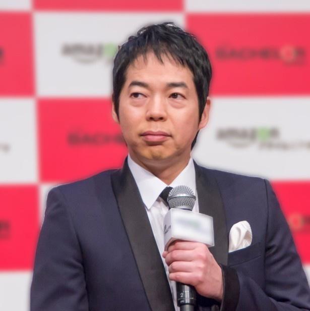 渡部暁斗選手の滑りに「うまいと気持ちええやろうなぁ」と今田耕司はしみじみ