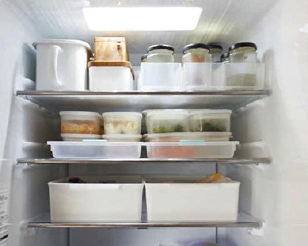 頑張りすぎは禁物! 常備菜は適量を作る 忙しいをなくす家事貯金術(12)【連載】