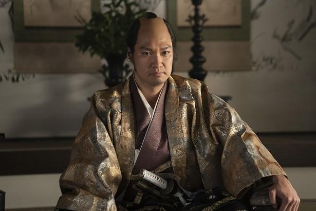 青木崇高演じる島津久光は、愛らしく威厳のあるキャラクターとして話題