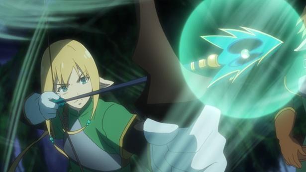 安元洋貴さんが、どちゃくそのギャグアニメ『ぐらんぶる』を語る!【水中雅章 連載「俺より強い奴に会ってみる」第三回】