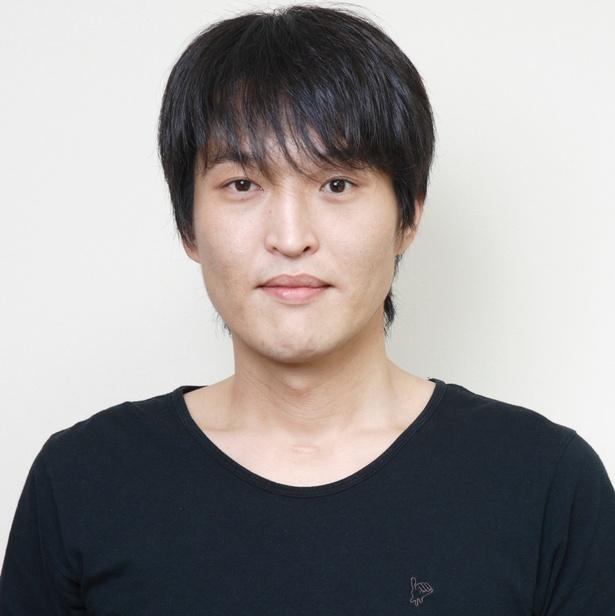 千原ジュニアが「A-Studio」にゲスト出演