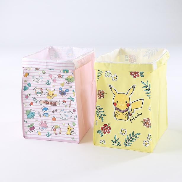 リサイクルBAG(税抜各300円)