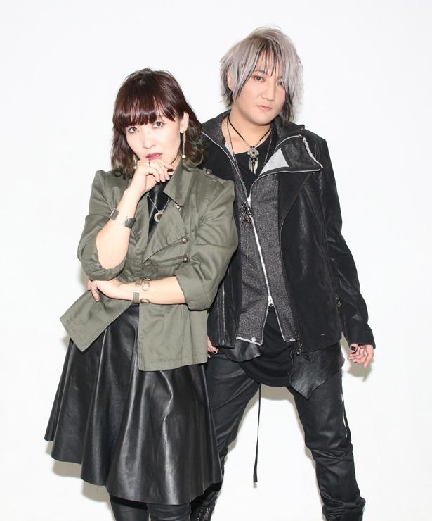 ニューシングル「SURVIVE!」を7月18日(水)にリリースするangelaへのインタビューを連続掲載!