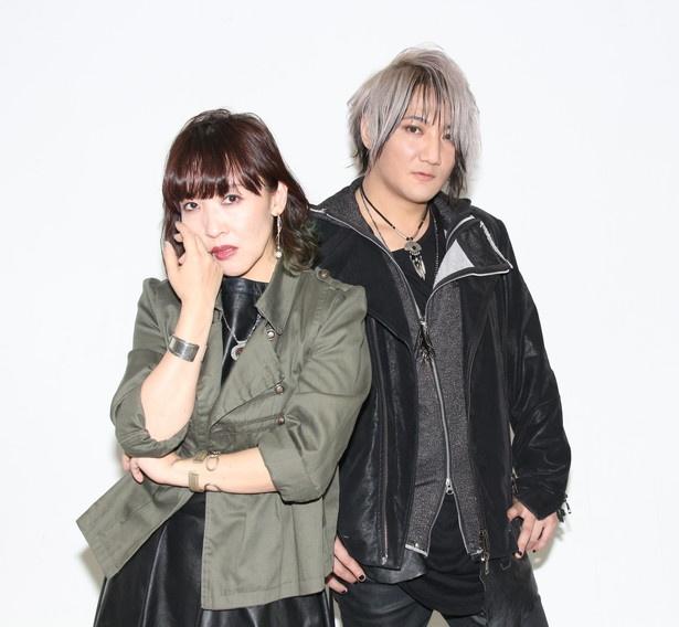 ニューシングル「SURVIVE!」を7月18日(水)にリリースするangelaへの連続インタビュー第2弾!