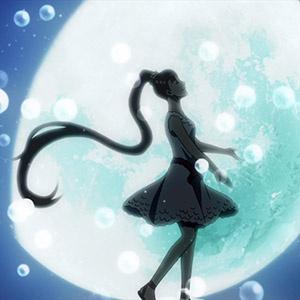 「ブラッククローバー」第41話の先行カットを公開。アイドル志望の魔法少女が登場!?