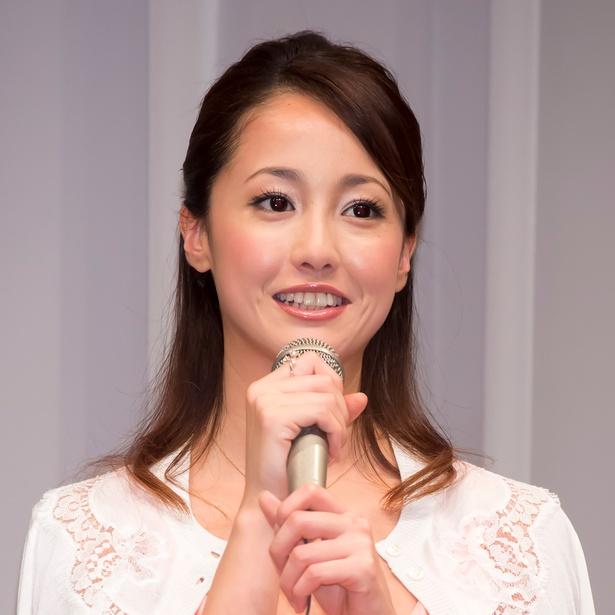 沢尻エリカが「帰れま10」にゲスト出演