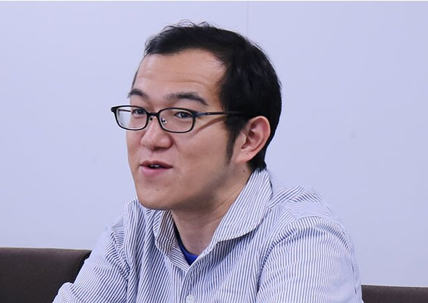 「当時、相当な時間をかけて作った作品だから、今でもやっぱり面白い」と語る上田誠