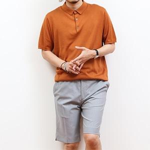 【恒例1万円コーデ講座】高級感ある夏服は「COS」で手頃にゲットしよう