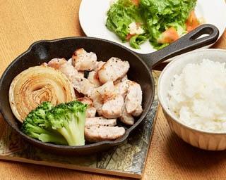 札幌から車で30分~! 石狩の地場産食材&小樽の老舗グルメ巡り