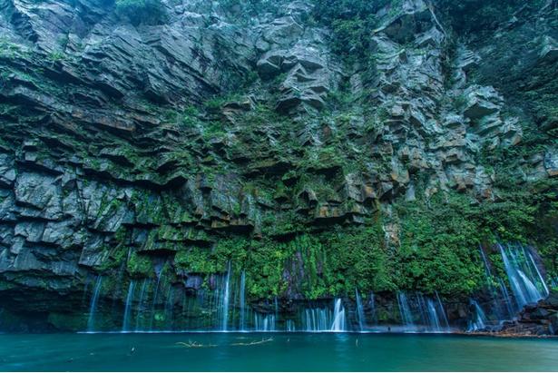 九州最南端で絶景巡り!鹿児島・南大隅のおすすめスポット6選 ...