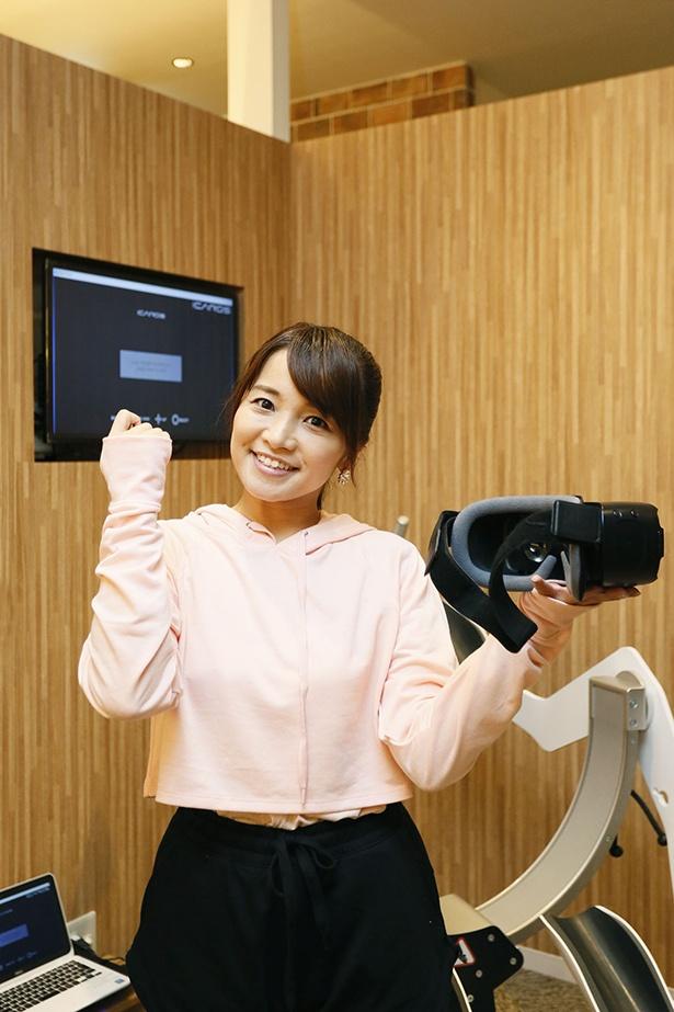 """ホリプロ所属。鉄道好きの""""女子鉄""""としても知られる。「なないろ日和!」(テレビ東京)、「乗りものニュース1155」(TBSラジオ)などに出演中"""