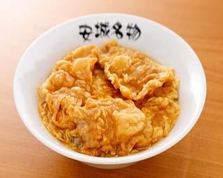 愛知・安城のソウルフードとして大人気!あの「北京飯」が家庭で再現できるタレが発売!