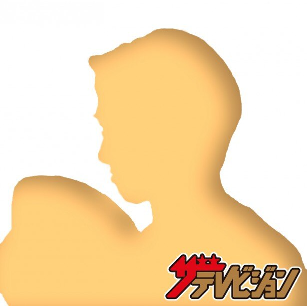 三宅健「YOUたちキスしちゃいなよ」にネット上騒然!滝沢秀明と櫻井翔が…