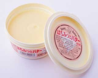 国産ハチミツやヘルシーな寒天食品などお得商品が盛りだくさん!名古屋からも行きやすい工場直売店5選