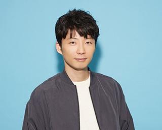 『未来のミライ』星野源インタビュー「アニメの快感がめちゃくちゃ詰まっている」