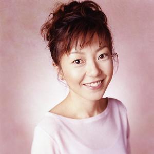 「第27回調布観光フェスティバル」に歌手の朝川ひろこがゲスト出演決定!