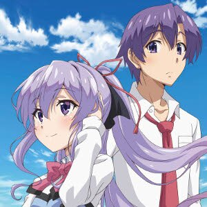 TVアニメ「俺が好きなのは妹だけど妹じゃない」の放送が2018年10月に決定!キャストコメントも到着!
